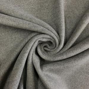 cashmere-coat-in-grey