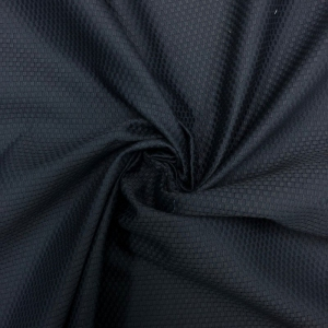 makedoniki-textiles-Cotton-piquet-01