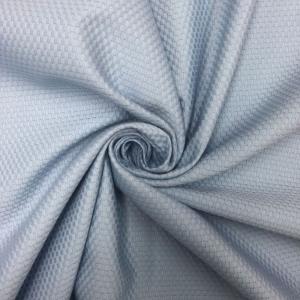 makedoniki-textiles-Cotton-piquet-02