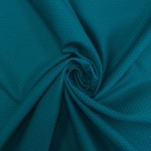 makedoniki-textiles-Cotton-piquet-03