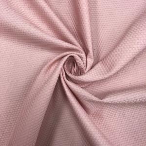 makedoniki-textiles-Cotton-piquet-05
