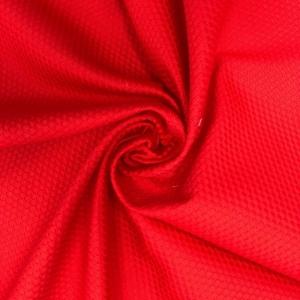 makedoniki-textiles-Cotton-piquet-06