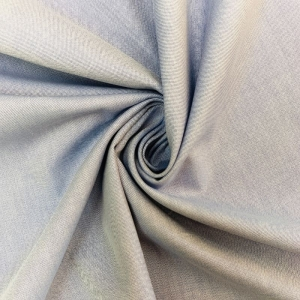 light-blue-cotton