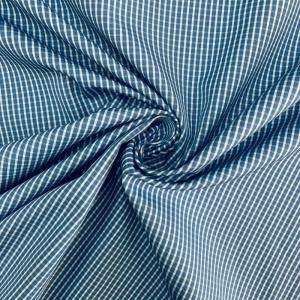 striped-cotton-3