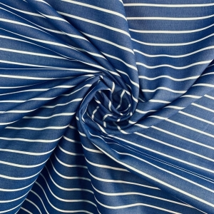 striped-cotton-4
