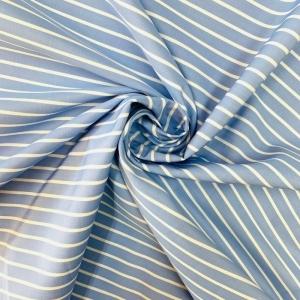 striped-cotton-5