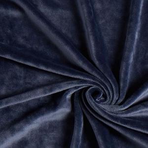 velvet-blue