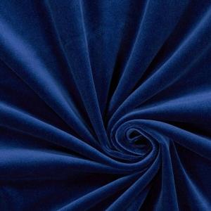 velvet-royal-blue