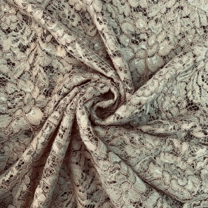 cord-lace-in-beige