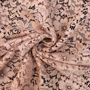 cord-lace-in-nude