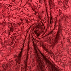 french-chantilly-lace-in-red