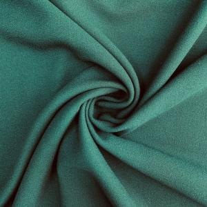 wool-crepe-in-green