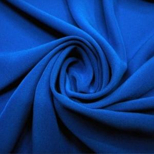 crepe-satin-royal-blue