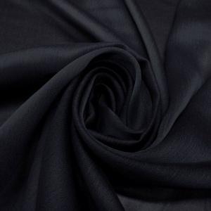 chiffon-black