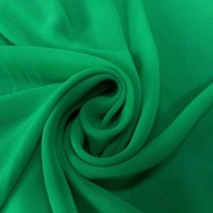 chiffon-green