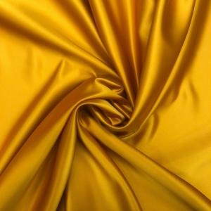 Duchess-Satin-Gold