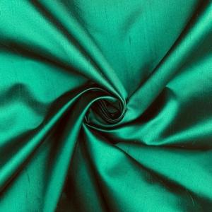 shantung-in-green