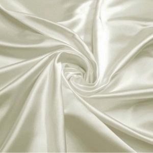 silk-satin-ivory