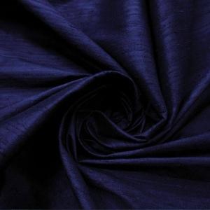 soie-sauvage-blue