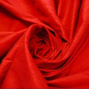 soie-sauvage-red