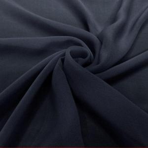georgette-blue-scuro