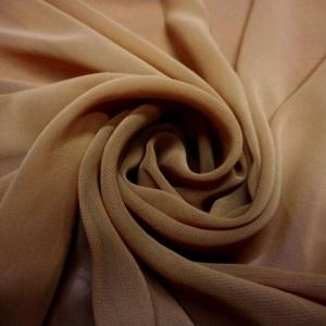 georgette-brown