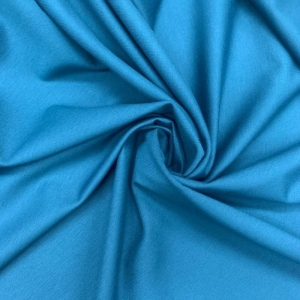 viscose-jersey-blue