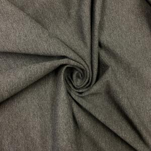 viscose-jersey-grey