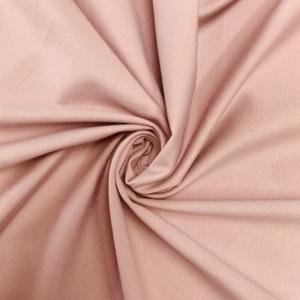 viscose-jersey-pink